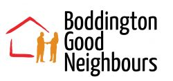 Boddington Good Neighbours